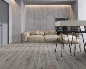 invicta-collection-montserrat-keystone-grey-10