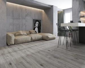 invicta-collection-montserrat-keystone-grey-11