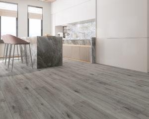 invicta-collection-montserrat-keystone-grey-8