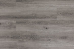 invicta-collection-montserrat-spc-keystone-grey-flooring-1