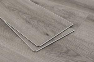 invicta-collection-montserrat-spc-keystone-grey-flooring-2