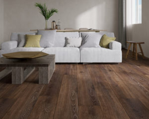 invicta-collection-montserrat-spc-studio-russet-flooring-10