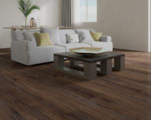 invicta-collection-montserrat-spc-studio-russet-flooring-11