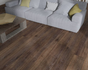 invicta-collection-montserrat-spc-studio-russet-flooring-12