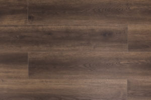 invicta-collection-montserrat-spc-studio-russet-flooring-3