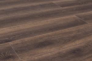 invicta-collection-montserrat-spc-studio-russet-flooring-5