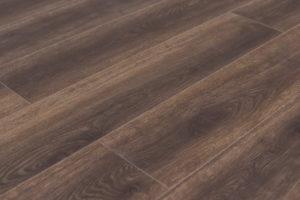 invicta-collection-montserrat-spc-studio-russet-flooring-6