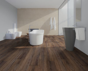 invicta-collection-montserrat-spc-studio-russet-flooring-7