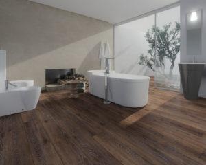 invicta-collection-montserrat-spc-studio-russet-flooring-8