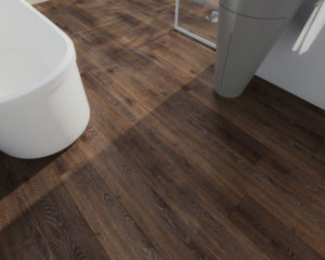 invicta-collection-montserrat-spc-studio-russet-flooring-9
