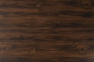 jambalaya-collection-wpc-aduhai-flooring-1