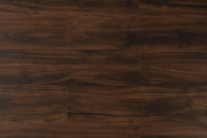 jambalaya-collection-wpc-aduhai-flooring-2