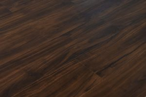 jambalaya-collection-wpc-aduhai-flooring-4