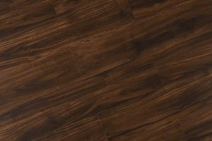 jambalaya-collection-wpc-aduhai-flooring-5