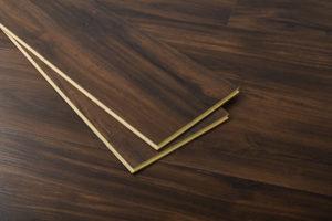 jambalaya-collection-wpc-aduhai-flooring-6