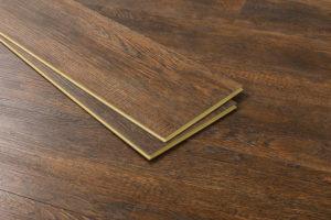 jambalaya-collection-wpc-esai-flooring-12