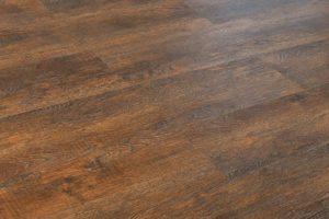 jambalaya-collection-wpc-esai-flooring-3