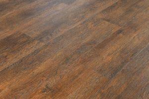 jambalaya-collection-wpc-esai-flooring-4