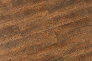 jambalaya-collection-wpc-esai-flooring-5