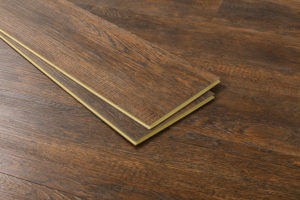 jambalaya-collection-wpc-esai-flooring-6