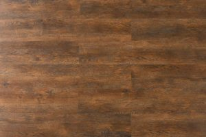 jambalaya-collection-wpc-esai-flooring-7