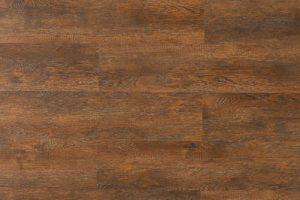 jambalaya-collection-wpc-esai-flooring-8