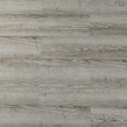 Jambalaya Collection WPC Kutai Flooring