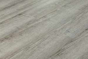 jambalaya-collection-wpc-kutai-flooring-10