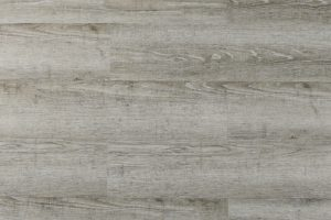 jambalaya-collection-wpc-kutai-flooring-2