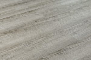 jambalaya-collection-wpc-kutai-flooring-3