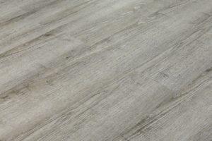 jambalaya-collection-wpc-kutai-flooring-4