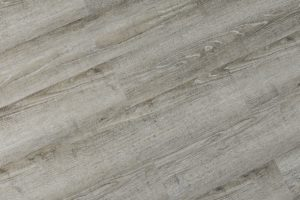 jambalaya-collection-wpc-kutai-flooring-5