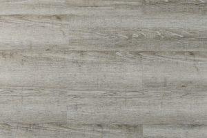 jambalaya-collection-wpc-kutai-flooring-8