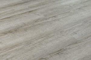 jambalaya-collection-wpc-kutai-flooring-9