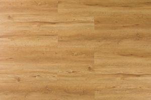 jambalaya-collection-wpc-mabuhai-flooring-1