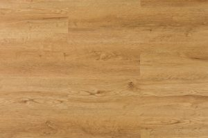 jambalaya-collection-wpc-mabuhai-flooring-2
