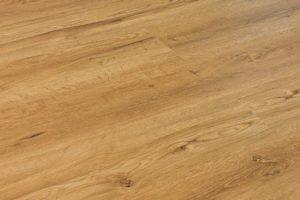 jambalaya-collection-wpc-mabuhai-flooring-3