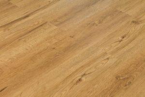 jambalaya-collection-wpc-mabuhai-flooring-4