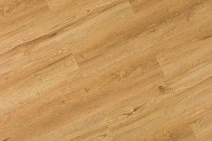 jambalaya-collection-wpc-mabuhai-flooring-5
