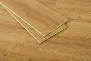 jambalaya-collection-wpc-mabuhai-flooring-6