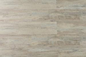 jambalaya-collection-wpc-malungai-flooring-1