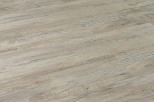 jambalaya-collection-wpc-malungai-flooring-3
