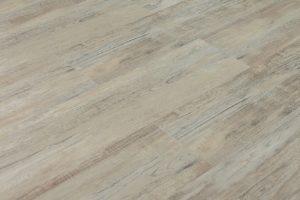 jambalaya-collection-wpc-malungai-flooring-4
