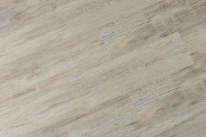 jambalaya-collection-wpc-malungai-flooring-5