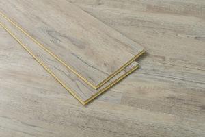 jambalaya-collection-wpc-malungai-flooring
