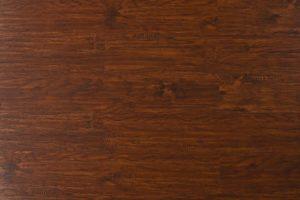 maximus-collection-lvt-maximus-antique-flooring-1