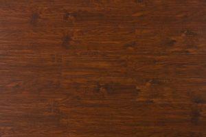 maximus-collection-lvt-maximus-antique-flooring-2