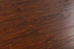 maximus-collection-lvt-maximus-antique-flooring-3