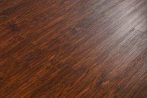 maximus-collection-lvt-maximus-antique-flooring-4