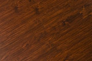 maximus-collection-lvt-maximus-antique-flooring-5